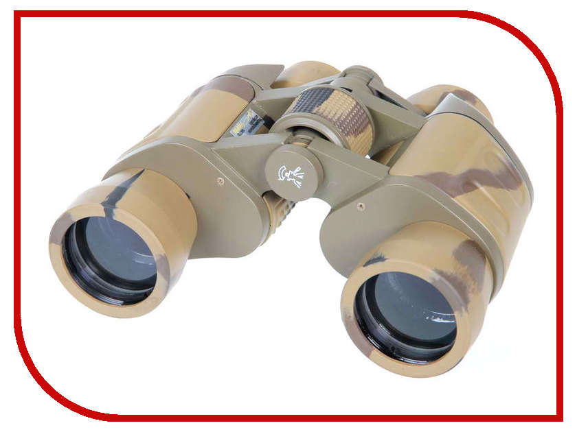 Veber Classic БПЦ 8x30 VR Khaki халат домашний love republic love republic lo022ewsau59
