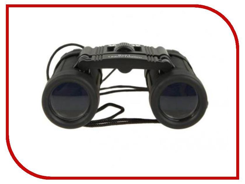 Veber БП 8x21 FF Black