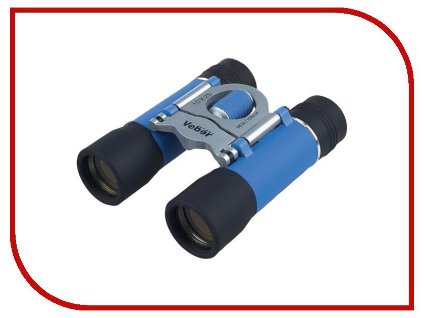 Бинокль Veber Sport БН 10x25 New бинокль sturman 10x25 с термометром