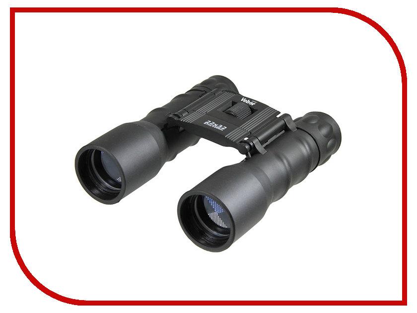 Veber Sport БН 22x32 Black