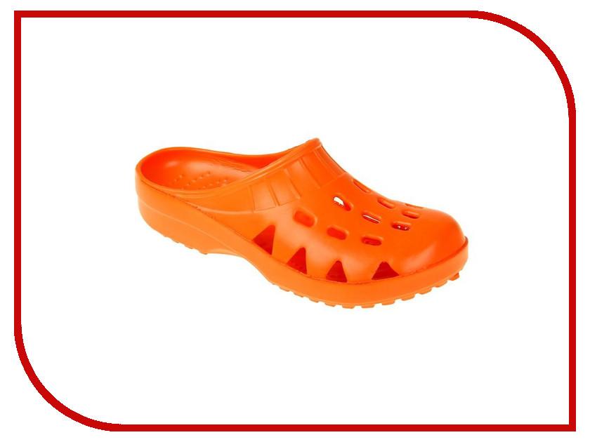 Сапоги Колесник Shark ЭВА Orange р.44 коврик колесник привал orange