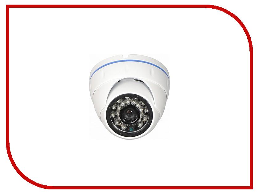 AHD камера Falcon Eye FE-SDA1080AHD/25M