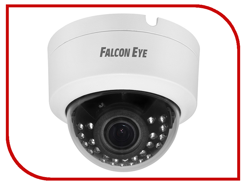 AHD камера Falcon Eye FE-DV960MHD/30M