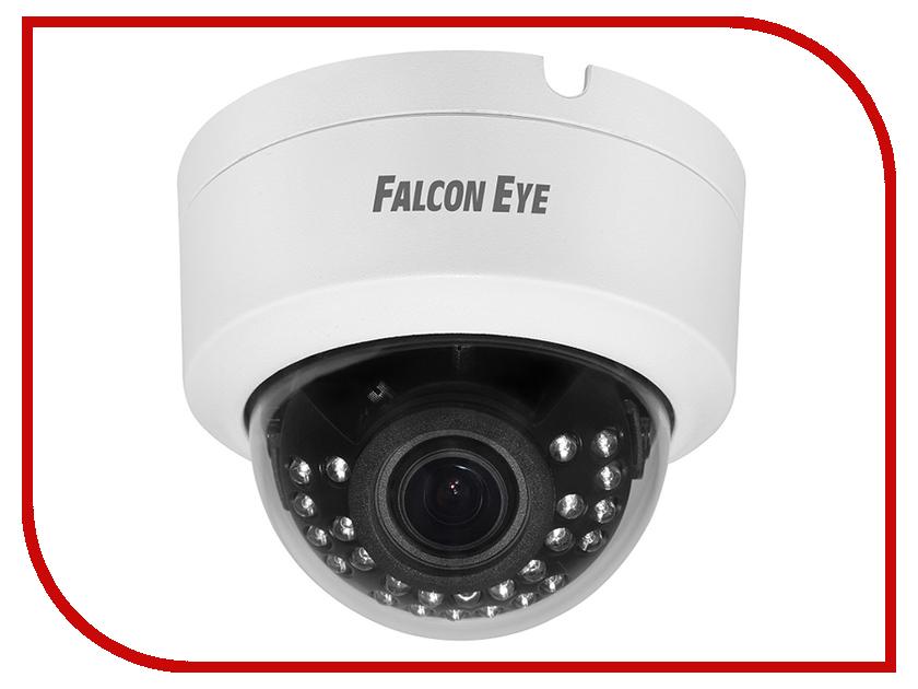 AHD камера Falcon Eye FE-DV960MHD/30M видеодомофон falcon eye fe 43c