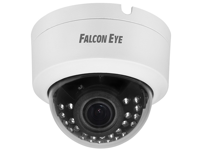 купить AHD камера Falcon Eye FE-DV960MHD/30M онлайн