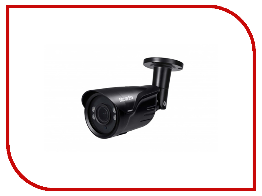 AHD камера Falcon Eye FE-IBV1080MHD/40M-AF