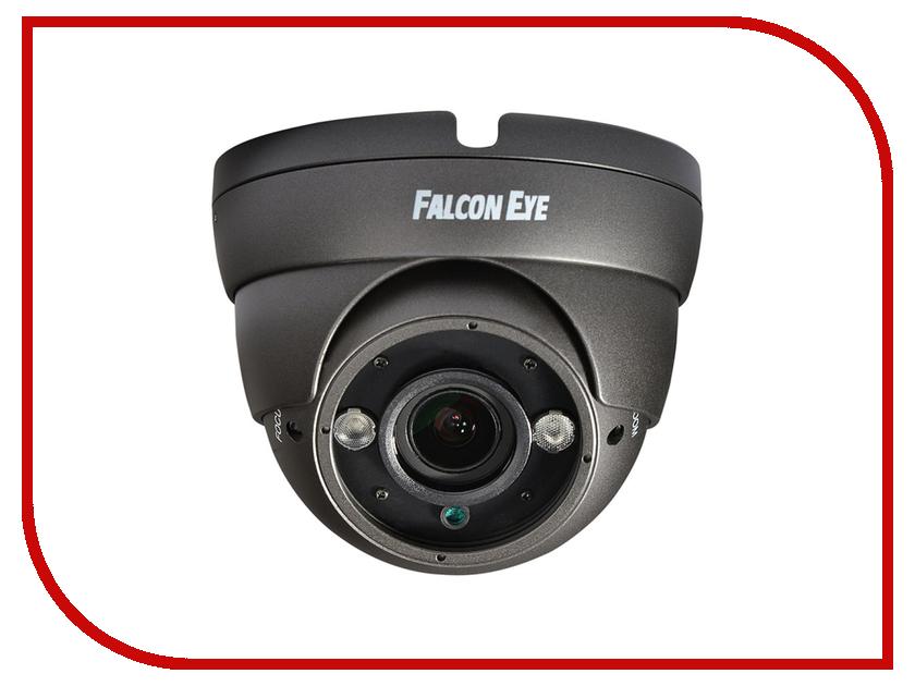 AHD камера Falcon Eye FE-IDV1080MHD/35M-AF