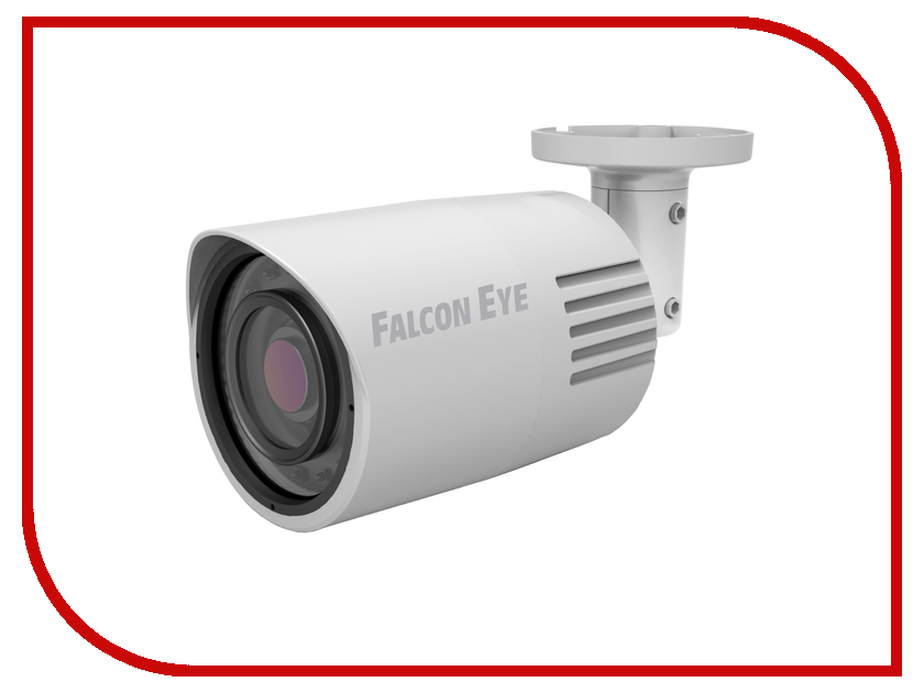 AHD камера Falcon Eye FE-IB4.0AHD/30M fe commpact kit датчики