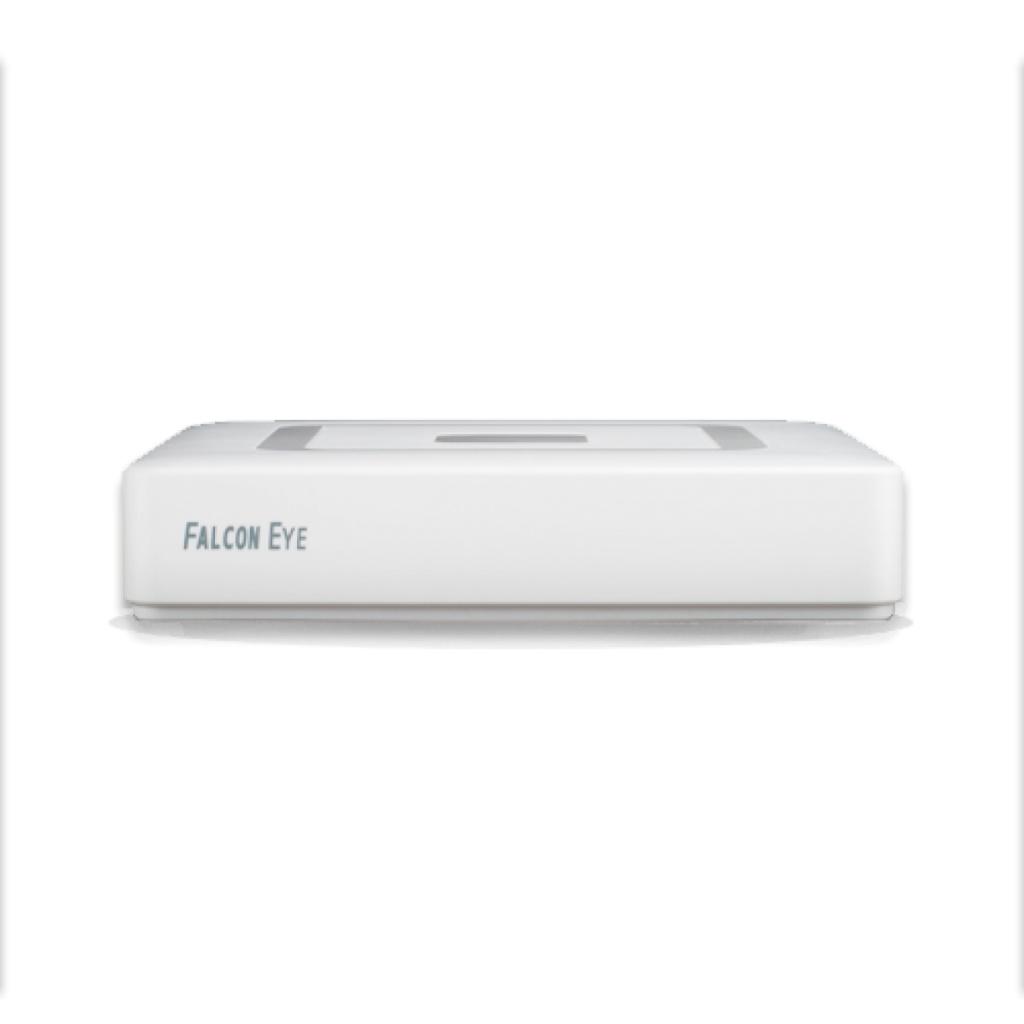 Видеорегистратор Falcon Eye FE-1104MHD Light все цены