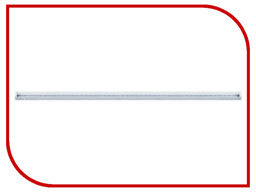 Светодиодный фитосветильник Navigator 61 032 NEL-FITO-12-LED настольная лампа navigator 61 323 ndf d012 8w 5k bl led black