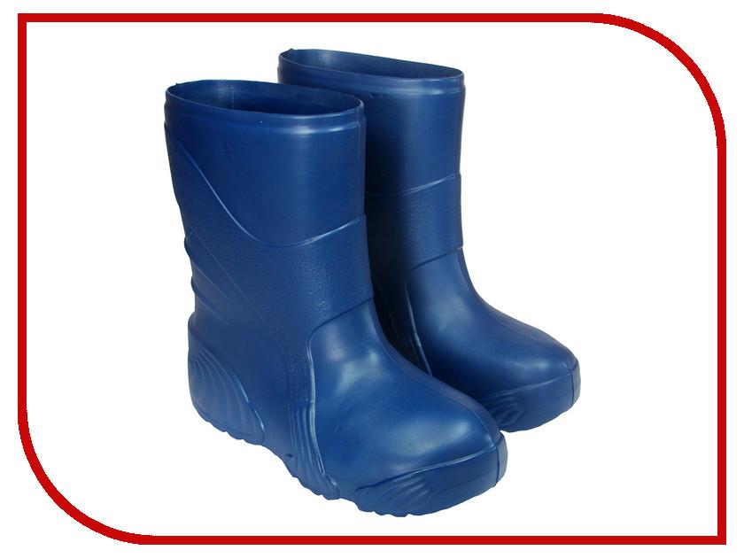 Сапоги Колесник Reflex ЭВА Blue р.36-37 кеды reflex reflex re024amdgh93