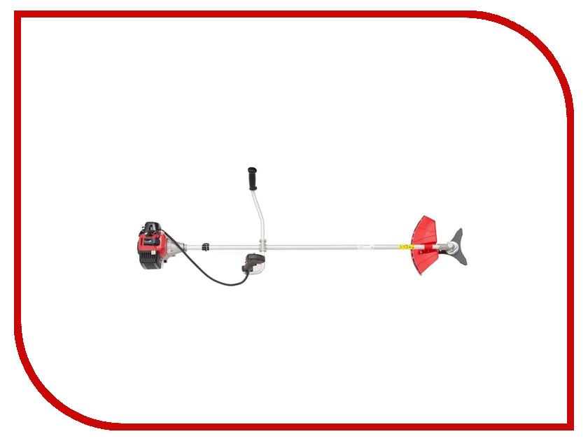 Газонокосилка Kronwerk KC-1800 96211 газонокосилка электрическая prorab clm 1800