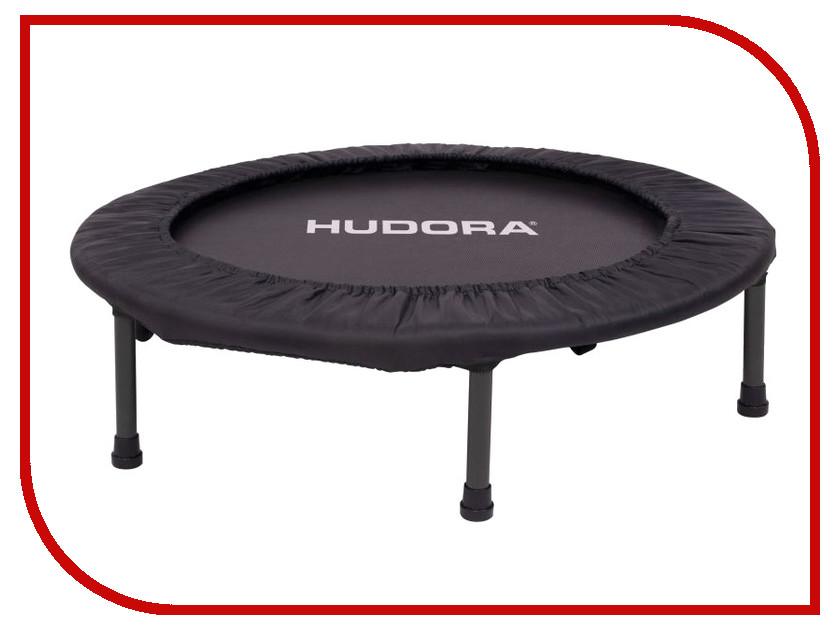 Батут Hudora Power Trampoline 91cm 65410