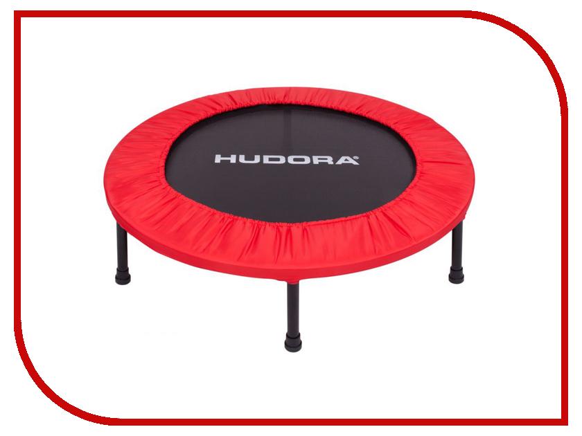 Батут Hudora Trampoline 91cm 65405