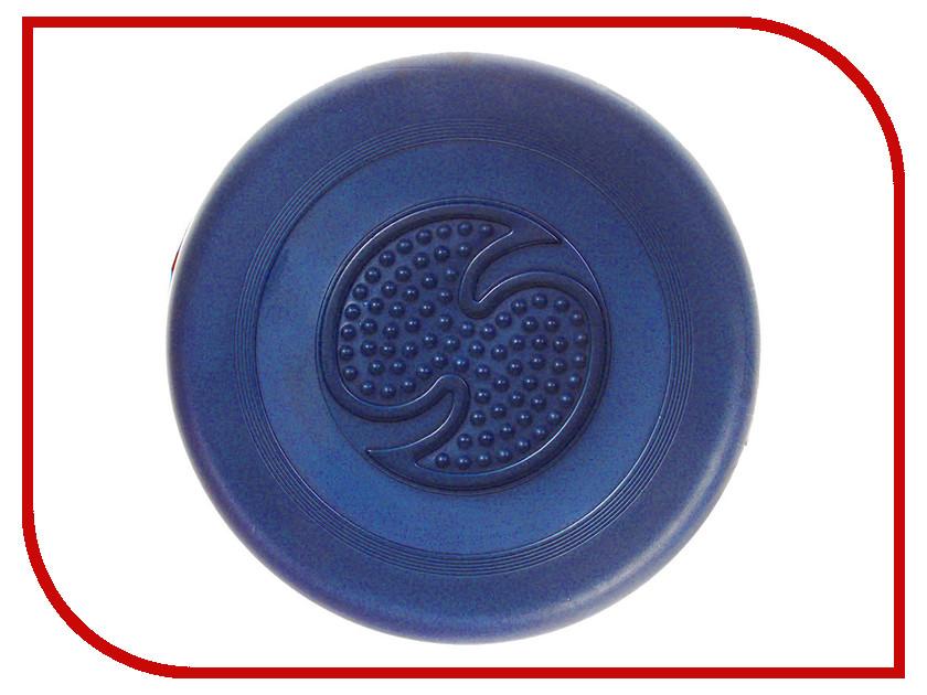 Игрушка для активного отдыха Колесник Летающий диск Fly Blue