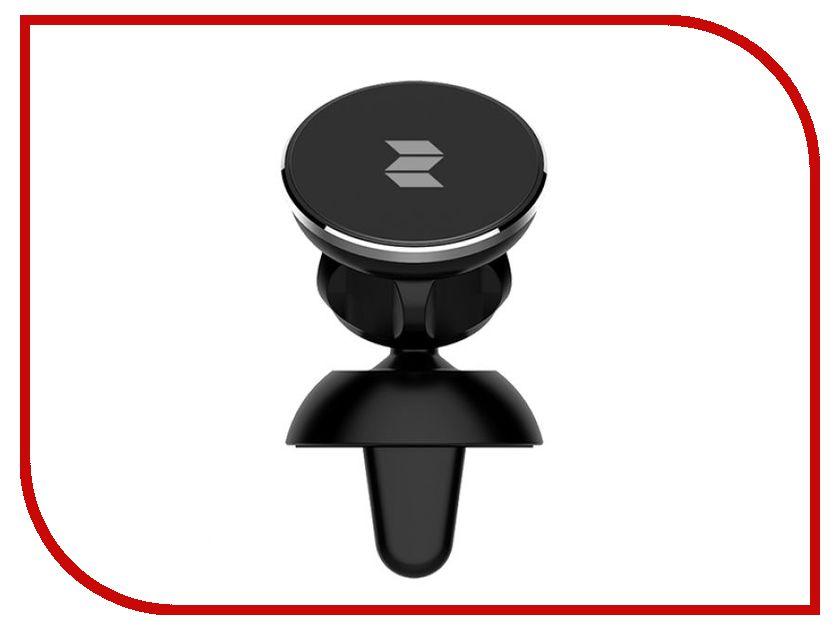 Держатель Rock Space Universal Air Vent Magnetic Car mount Grey 13920
