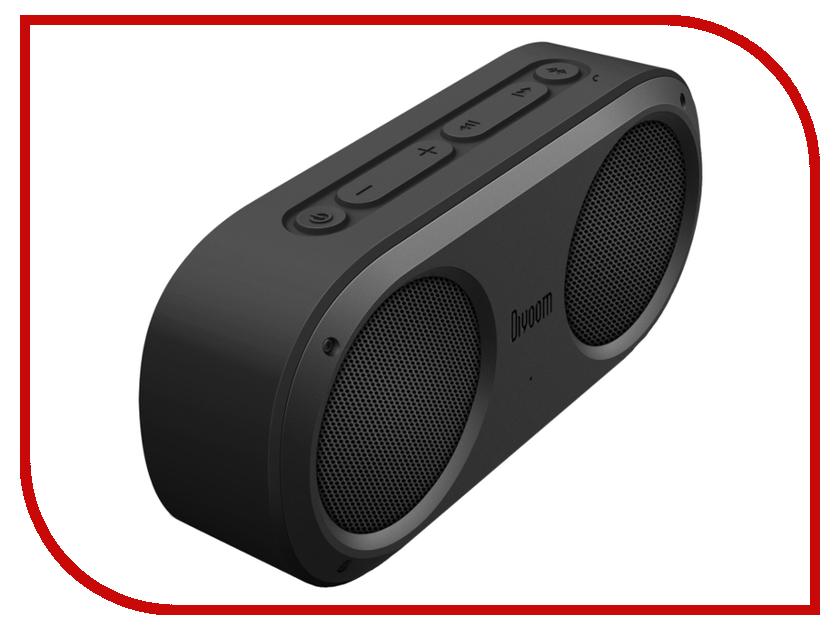 Колонка Divoom Airbeat-20 колонка divoom voombox outdoor 2nd generation black