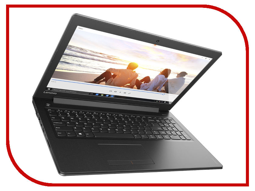 Ноутбук Lenovo IdeaPad 310-15ISK 80SM0222RK (Intel Core i3-6006U 2.0 GHz/4096Mb/500Gb/Intel HD Graphics/Wi-Fi/Bluetooth/Cam/15.6/1366x768/Windows 10 64-bit) ноутбук lenovo ideapad 100 15ibd 80qq003vrk intel core i3 5005u 2 0 ghz 4096mb 500gb dvd rw intel hd graphics wi fi cam 15 6 1366x768 windows 10 64 bit 326435