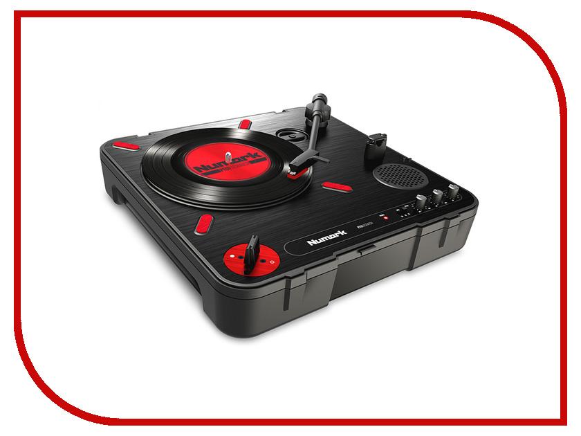 Проигрыватель виниловых дисков Numark PT01 Scratch shinco shinco dvp 739 dvd проигрыватель vcd проигрыватель hdmi hd проигрыватель hd проигрыватель cd проигрыватель тигр проигрыватель дисков