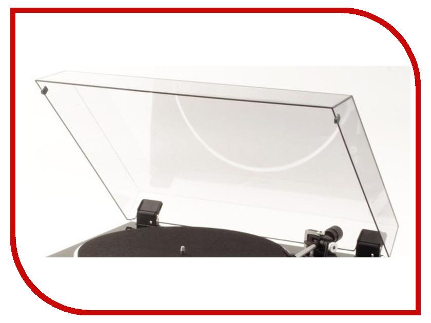 Аксессуар Защитная крышка Thorens для TD-158/170/190/235/240