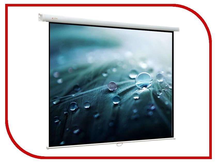 Экран Viewscreen Lotus WLO-4304