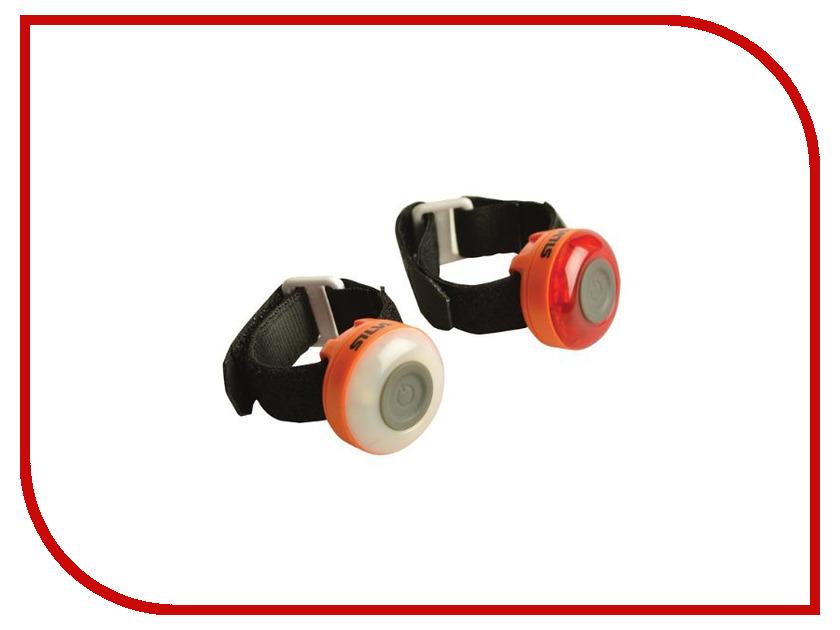 Фонарь Silva Light Pro Line SL10 37301-55