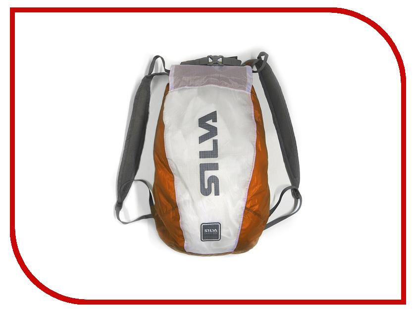 Сумка Silva Carry Dry Backpack 15L 39038-1