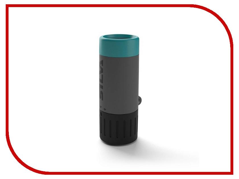 Silva Binocular Pocket 7X 37616