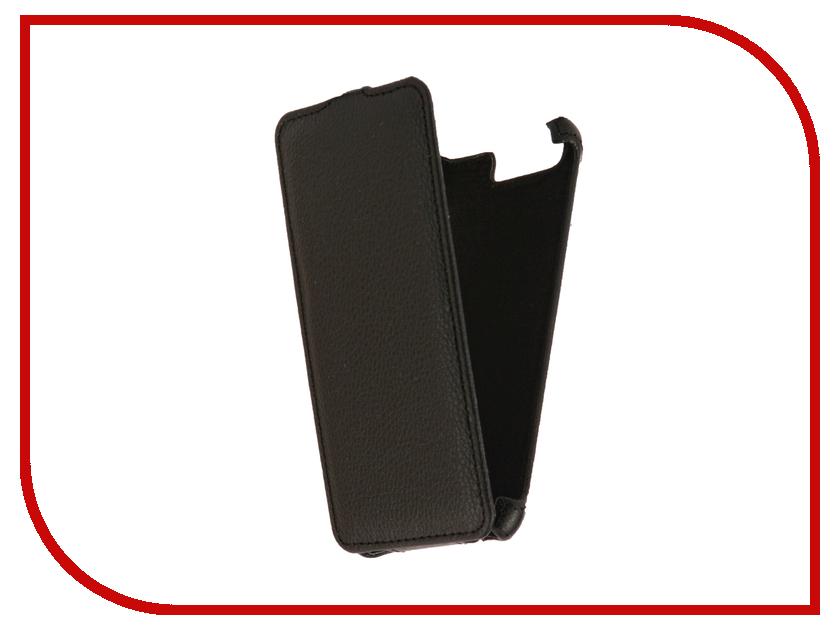 Аксессуар Чехол Huawei Honor P10 Svekla Black FL-SVHWHP10-BL цена