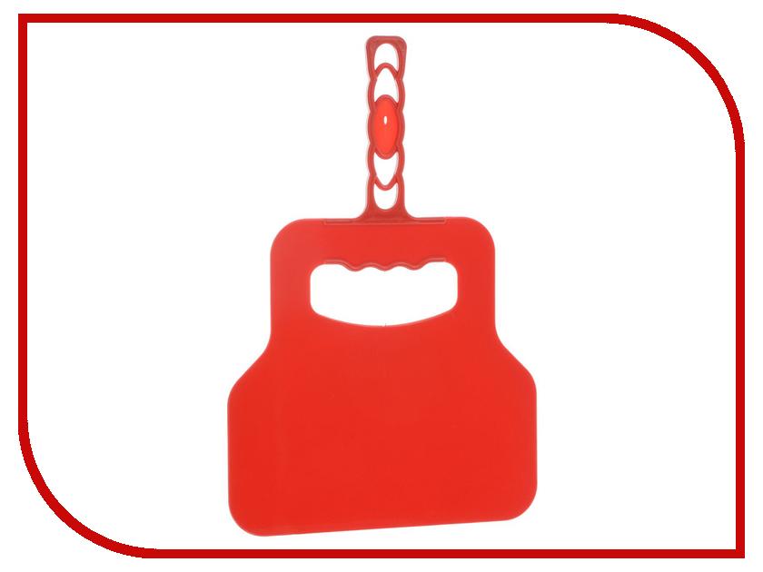 Веер для раздувания огня RoyalGrill 80-040 поплавок expert бальсовый 204 30 040