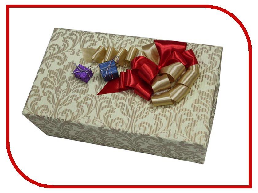 подарочная упаковка davana подарочная упаковканосок Подарочная упаковка большая свыше 1 м