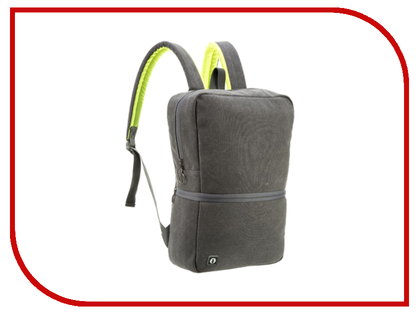 Рюкзак Zipit Refecto ZRFLC-WT