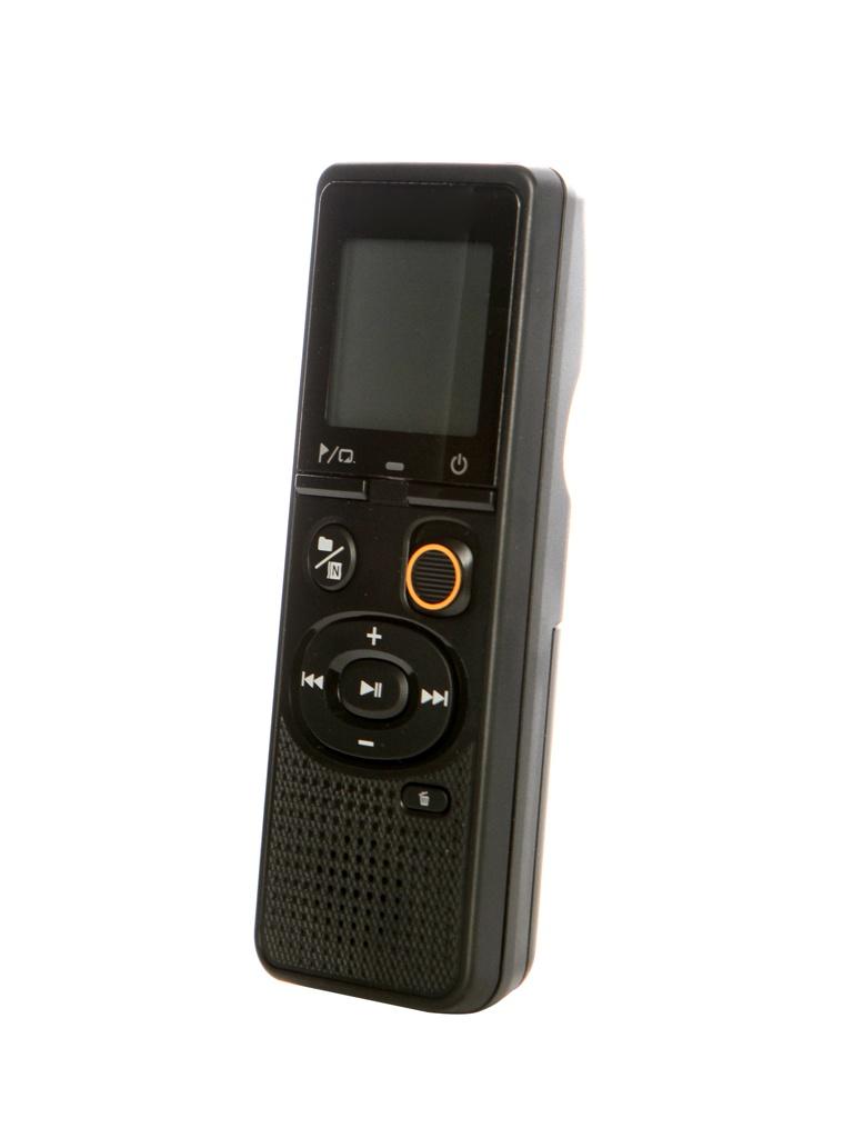 Диктофон Olympus VN-540PC