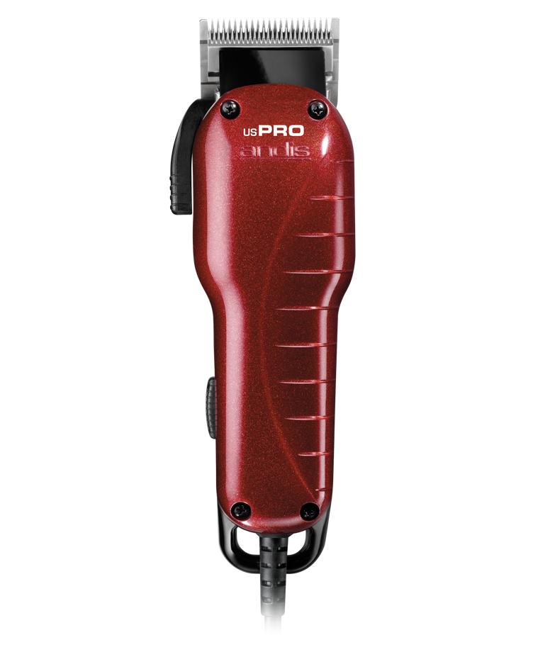 Машинка для стрижки волос Andis US-1
