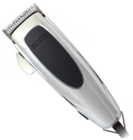 Машинка для стрижки волос Andis PM-4 цена