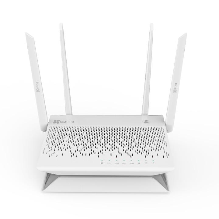 Wi-Fi роутер Ezviz X3C