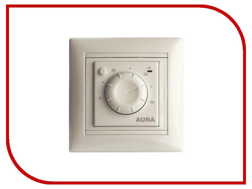 Терморегулятор AURA LTC 030 auo 030 4v005
