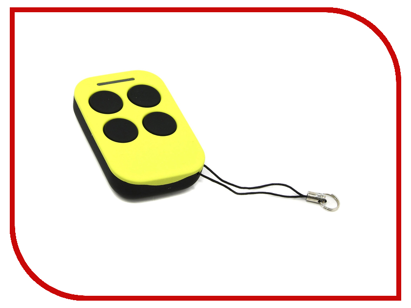 Аксессуар Rexant RX-001 38-0200 автономная сигнализация геркон 4шт rexant rx 207 46 0207