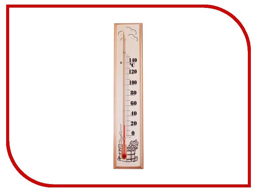 Термометр Rexant 70-0506