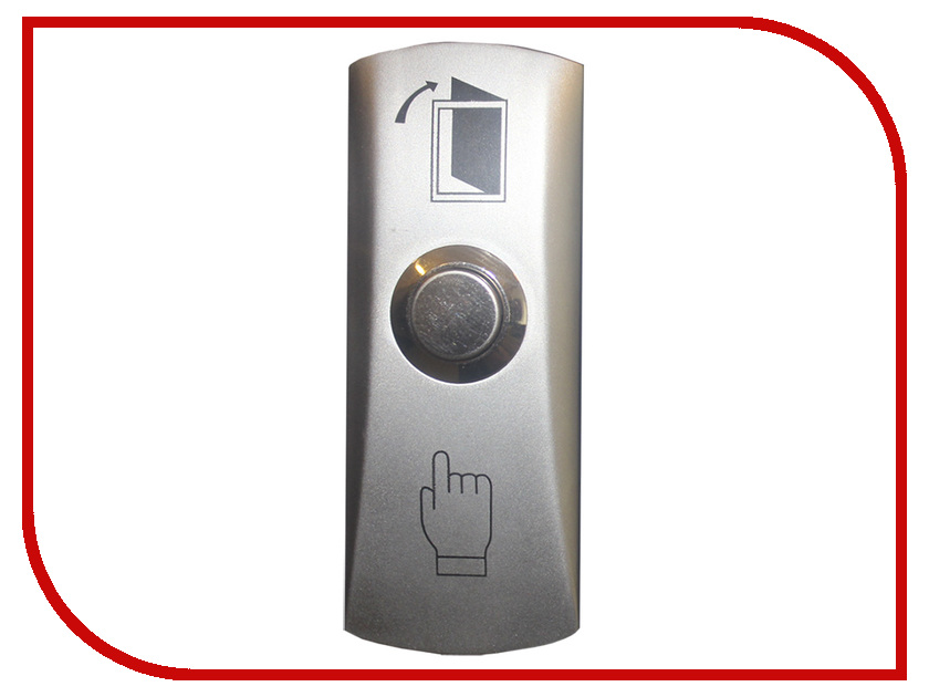Кнопка Slinex DR-02