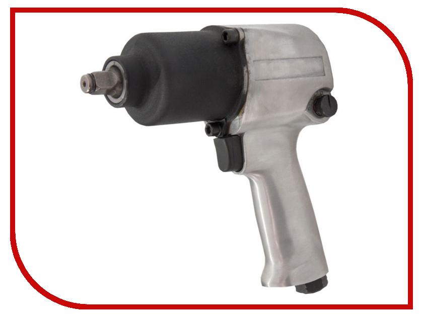 Гайковерт пневматический Quattro Elementi 770-988 пневматический пистолет для мовиля quattro elementi 770 902