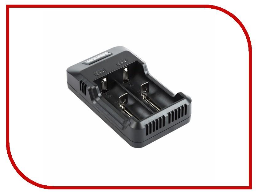 Зарядное устройство Rexant 18-2240