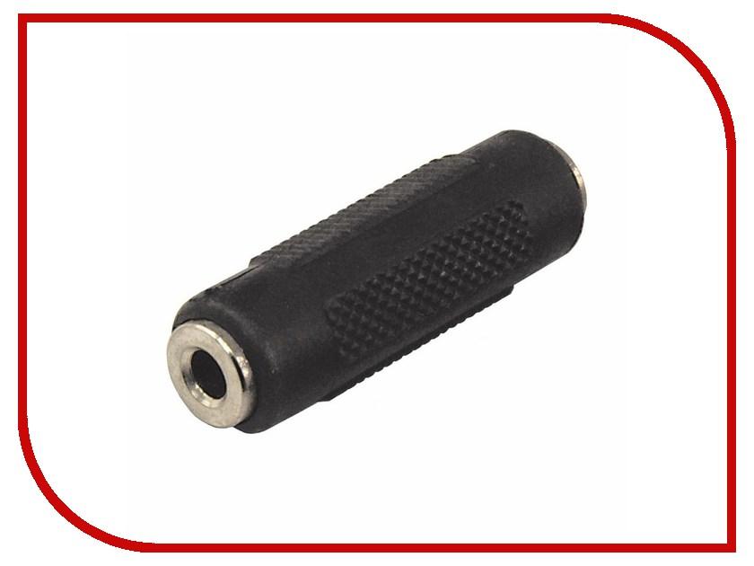 Аксессуар Rexant 3.5mm Stereo Plug - 3.5mm Stereo Plug 14-0203-01 аксессуар rexant 1 x 2 50mm2 100m green 01 6543