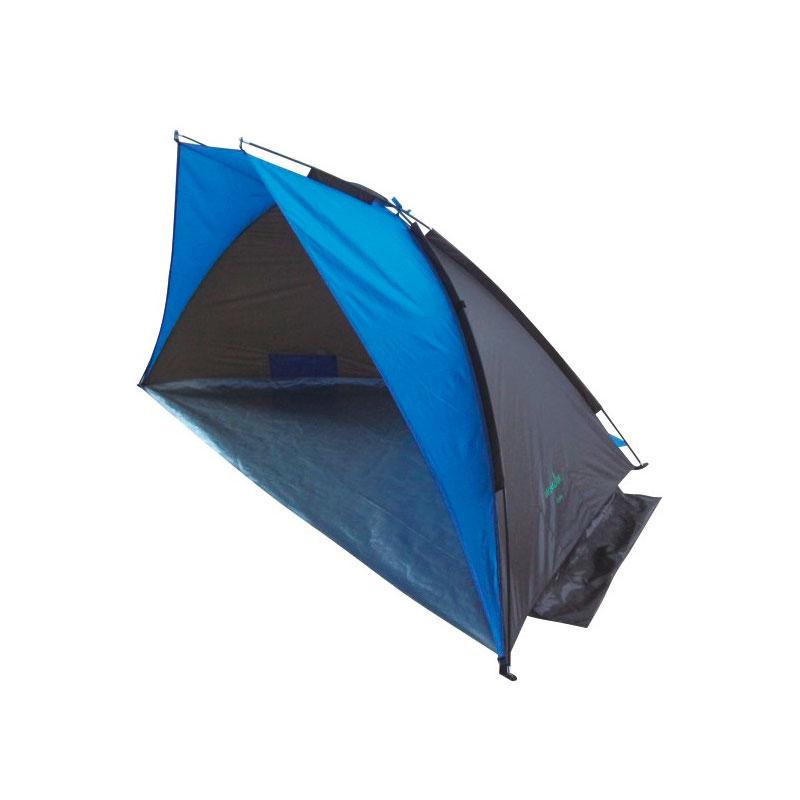 Палатка Green Glade Cuba палатка green glade sandy пляжная