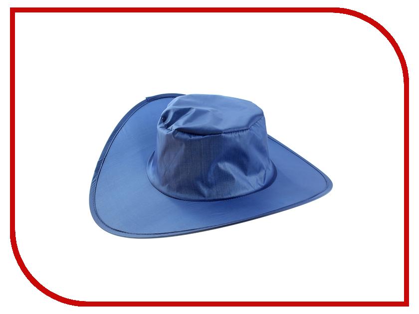 Головной убор СИМА-ЛЕНД 135627 Blue плед сима ленд автомобили 130x150cm blue 2796031
