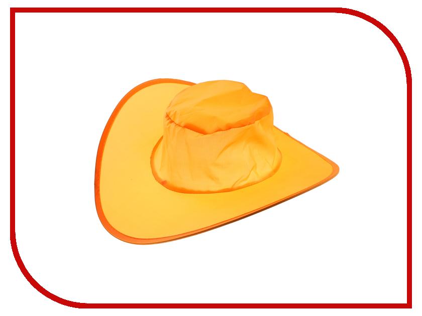 Головной убор СИМА-ЛЕНД 135628 Orange