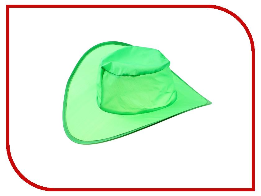 Головной убор СИМА-ЛЕНД 135629 Green