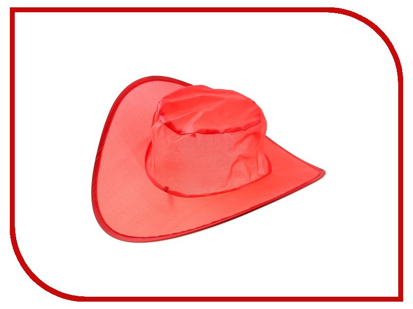 Головной убор СИМА-ЛЕНД 135630 Red