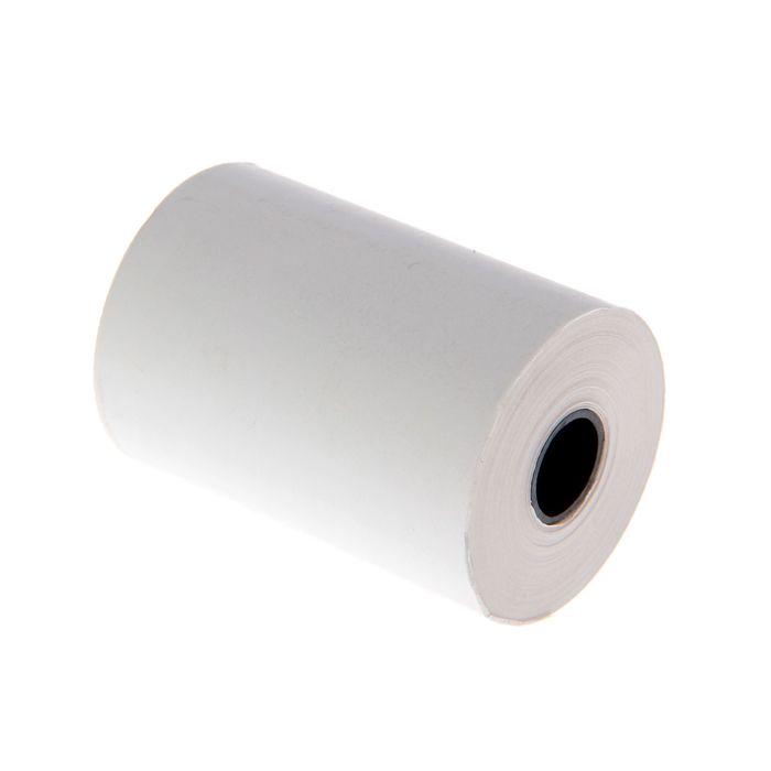 Чековая лента 57x12mm 30m 3-01/0006