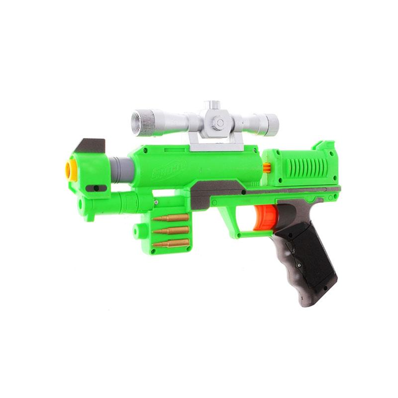 цена на Игрушка СИМА-ЛЕНД 664658